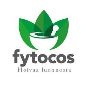 Hierontaa Oulussa allergisoimattomilla Fytocos tuotteilla